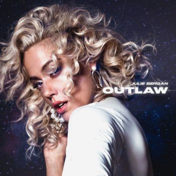Outlaw - cover art