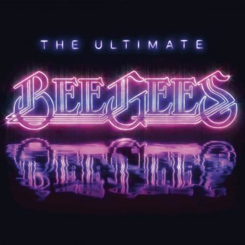 Testi The Ultimate Bee Gees
