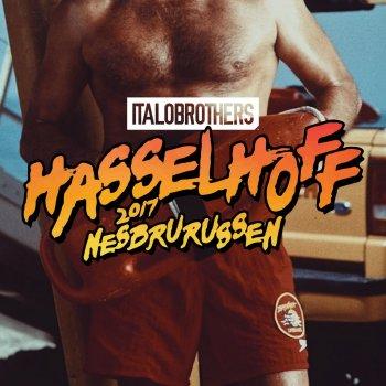 Testi Hasselhoff 2017