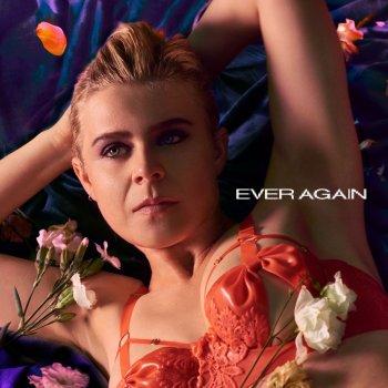 Testi Ever Again (Single Mix)