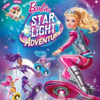 barbie sternenlicht