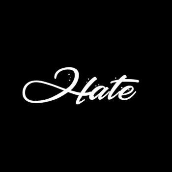 Testi Hate