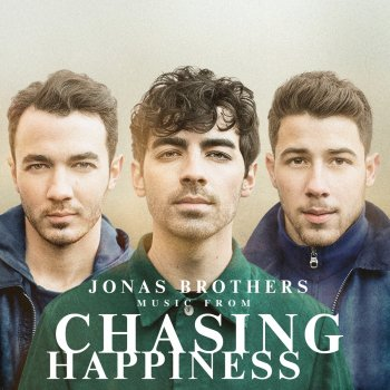 Testi Music From Chasing Happiness