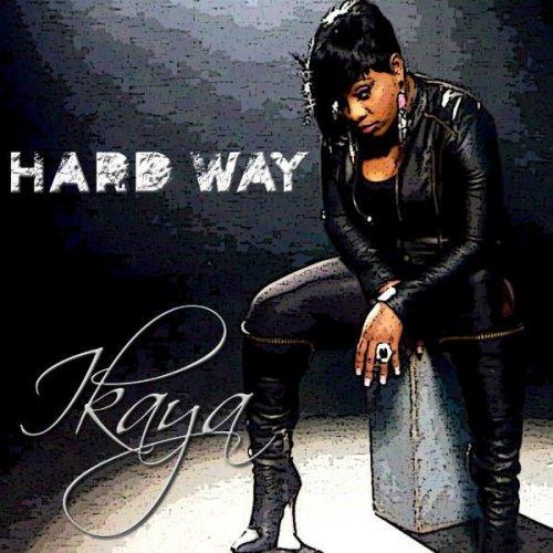 ikaya hard way