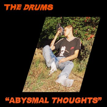 Testi Abysmal Thoughts