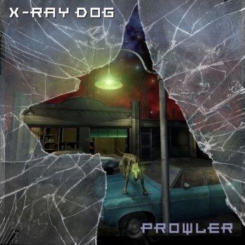 Testi Prowler