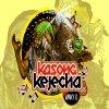 KaSong Kejecha lyrics – album cover