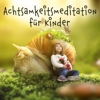 Testi Achtsamkeitsmeditation für Kinder: 30 Healing Musik mit Naturgeräuschen, Solfeggio-Frequenzen, Autogenes Training, Woge der Fantasie, Konzentration