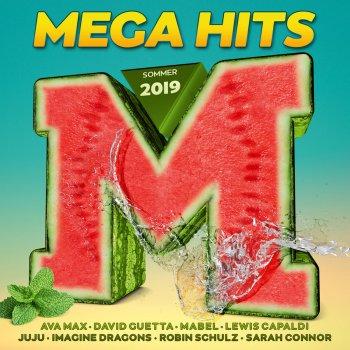 Date la Vuelta lyrics – album cover