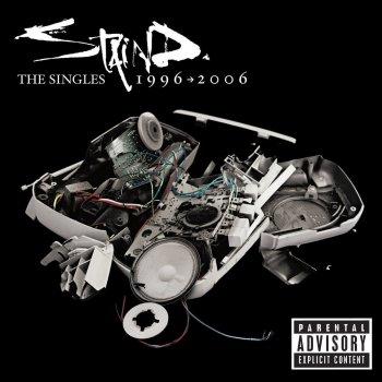 Testi The Singles 1996-2006