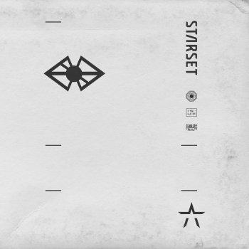 Testi Manifest - Single