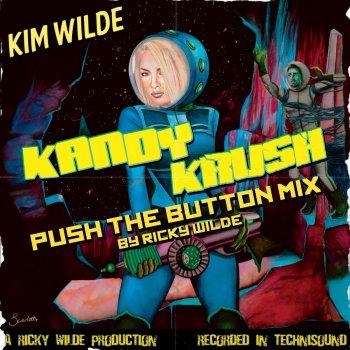 Testi Kandy Krush (Push the Button Mix)