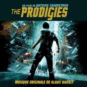 Testi The Prodigies