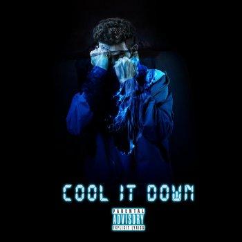 Testi Cool It Down