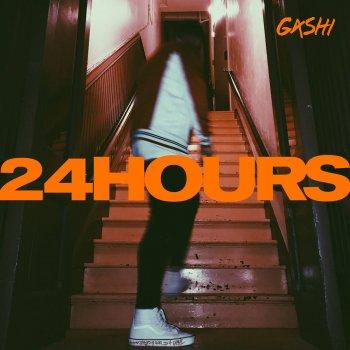 Testi 24 Hours