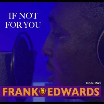 If Not For You lyrics – album cover