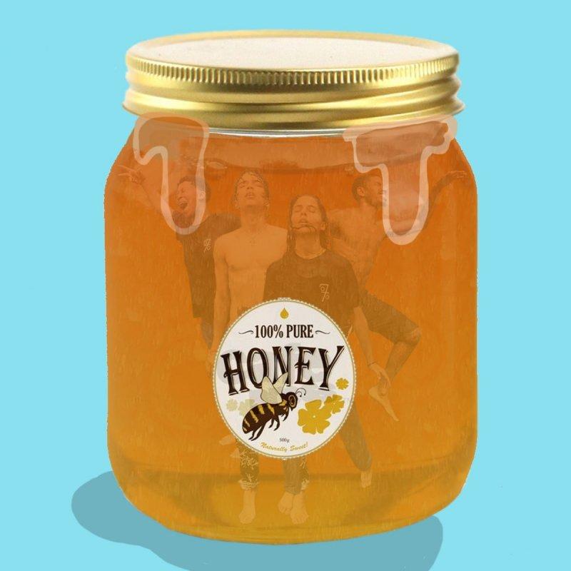 Lyric honey jars lyrics : 070 Shake feat. Ralphy River & Hack & Tree - Honey Lyrics | Musixmatch