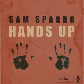 Testi Hands Up - Single