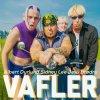 Vafler lyrics – album cover