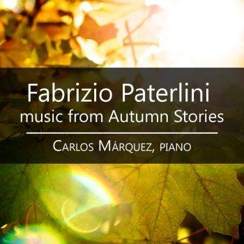 Testi Music from Autumn Stories