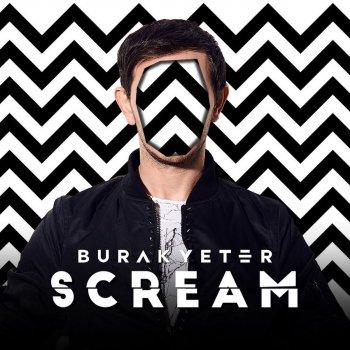 Testi Scream