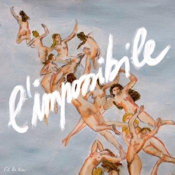 Testi L'impossibile (Single Version)