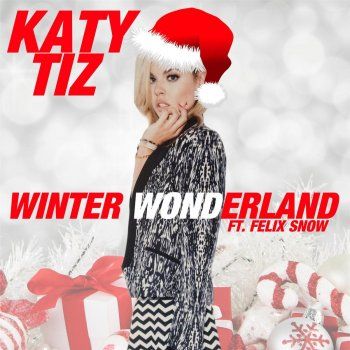 Testi Winter Wonderland