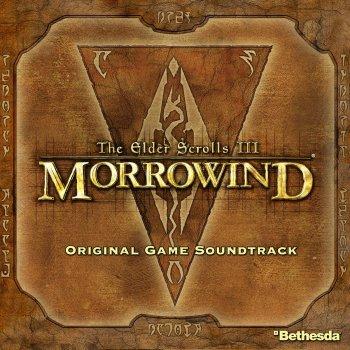 Testi The Elder Scrolls III: Morrowind: Original Game Soundtrack