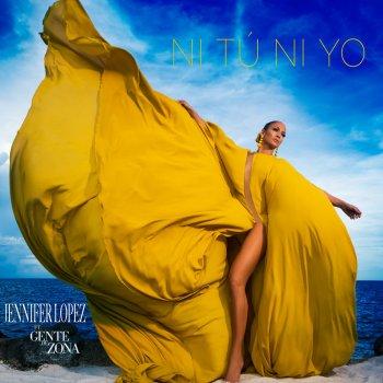 Testi Ni Tú Ni Yo (feat. Gente de Zona) - Single