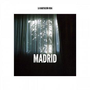 Testi Madrid