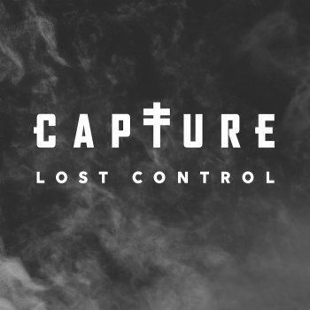 Lost Control - cover art