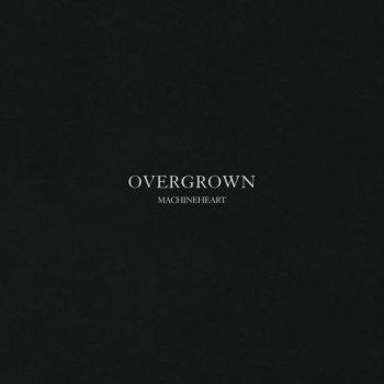 Testi Overgrown