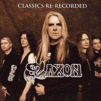Testi Classics Re-Recorded