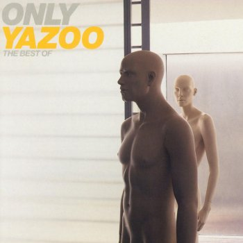 Testi Only Yazoo - The Best of Yazoo
