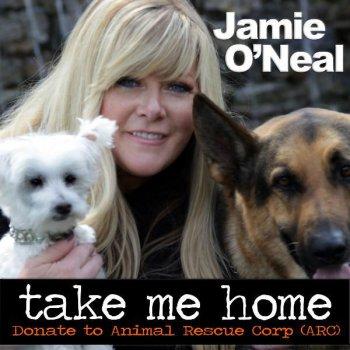 Testi Take Me Home - Single