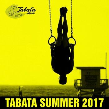 Testi Tabata Summer 2017