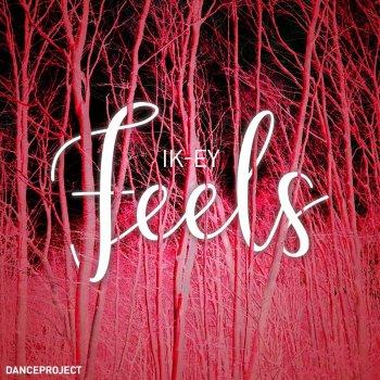 Testi Feels