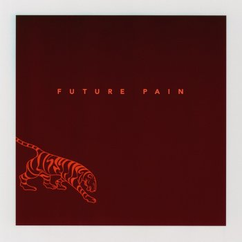 Testi Future Pain - Single