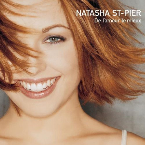 natasha st-pier-alors on se raccroche