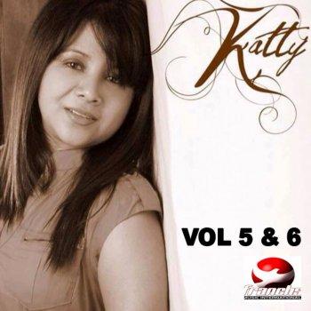 Testi Katty Mazariegos, vol. 5 & 6