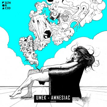 Testi Amnesiac