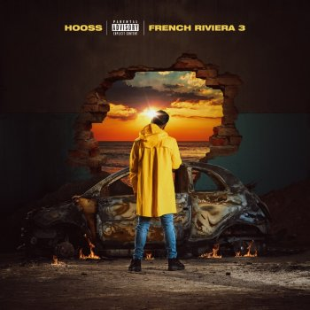 French Riviera by Hooss album lyrics | Musixmatch - Song