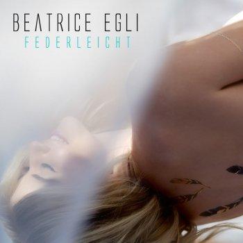 Testi Federleicht (Remixe)