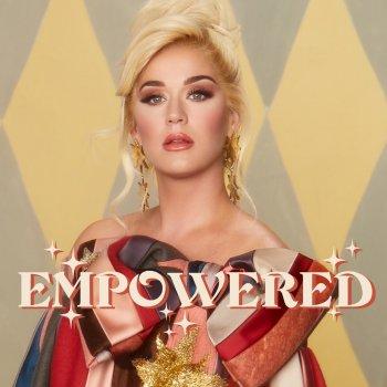 Testi Empowered - EP
