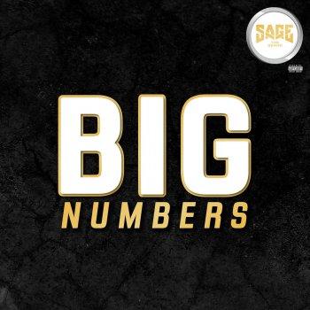 Testi Big Numbers