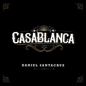Testi Casablanca