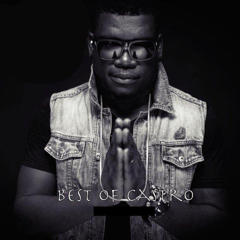 Ma Wo Duniya Hu Wo Tare: Letra De Odo Pa (feat. Baby Jet & Kofi Kinaata) De Castro