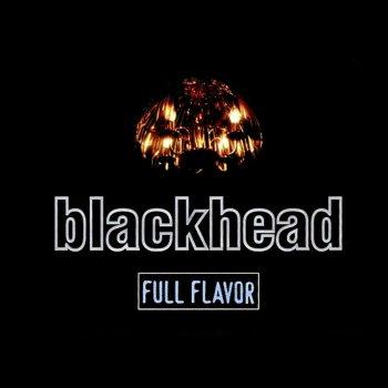 Full Flavor                                                     by Blackhead – cover art