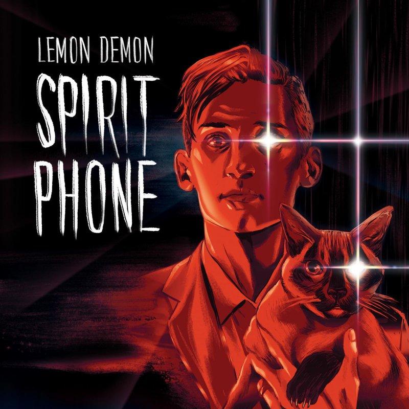лимонов и его демоны читать выяснилось, почему
