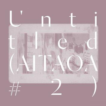 Testi Untitled (AITAOA #2)
